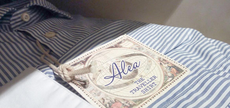 AleaBlog1170-550