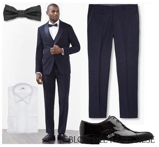 The_Italian_Gentleman_1