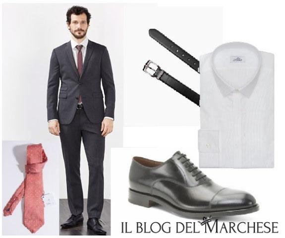 The_Italian_Gentleman_3